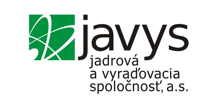 Company JAVYS, a. s. appoints a new CEO from the 14th of September 2018.